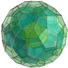 120-cell perspective-cell-first-02.png