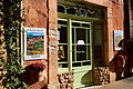 120613-Roussillon-06.jpg
