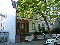 120929-Steglitz-Dünther-Str.11.JPG