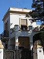 122 Vil·la Cristina, o Torre Giralt, pg. Maluquer 10 (Sant Joan Despí).jpg