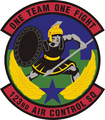123 Air Control Sq emblem.png
