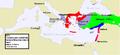 1250 Mediterranean Sea.PNG