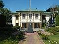 1267San Nicolas, Minalin, Pampanga Landmarks 26.jpg