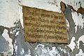 126viki Zamek w Prochowicach. Foto Barbara Maliszewska.jpg