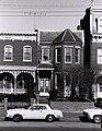 12 East Clay Street (6030125354).jpg