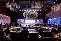 12th East Asia Summit (1).jpg