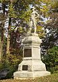 12th PA Cavalry Monument Antietam.jpg
