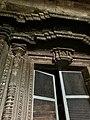 12th century Thousand Pillar temple, Hanumkonda, Telangana, India - 9.jpg