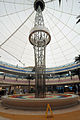 13-08-06-abu-dhabi-marina-mall-49.jpg