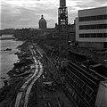 13.02.1968. Travaux digue Pont des Catalans. (1968) - 53Fi3240.jpg