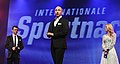13. Internationale Sportnacht Davos 2015 (23161532855).jpg