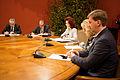 13.decembra Saeimas Prezidija un Frakciju padomes sēde (8269509644).jpg