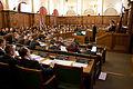 13.decembra Saeimas sēde (8269378206).jpg