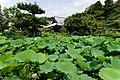 130706 Hokongoin Kyoto Japan10s3.jpg