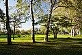 131012 Midorigaoka Park Obihiro Hokkaido Japan02s3.jpg