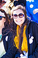 13399-Homecoming Tailgate and Game-5727 (10714572136).jpg