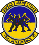 139 Intelligence Sq emblem.png