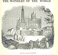 139 of 'The Wonders of The World in Nature and Art. Edited by H. Ince' (11016277484).jpg