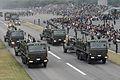 13 13 040 R 自衛隊記念日 観閲式(Parade of Self-Defense Force) 64.jpg