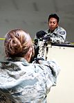 13 EAS arrives in the Philippines, sets up Eagle Vision for bilateral exchanges 170115-F-JU830-001.jpg