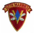 13th Marine Regiment.png