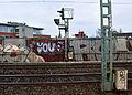 14-01-13 Grafitti 06.jpg