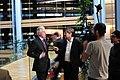 14-02-04-Parlement-européen-Strasbourg-RalfR-118.jpg