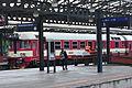 14-06-04-praha-hlavní nádraží-31.jpg