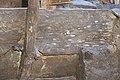 14-11-15-Ausgrabungen-Schweriner-Schlosz-RalfR-063-N3S 4046.jpg