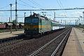 14.05.13 Ostrava-Svinov 163.247 (8890685651).jpg
