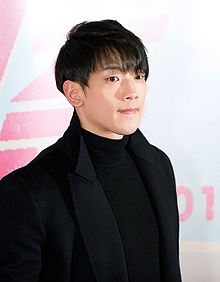 noel korean 2018 Rain (entertainer)   Wikipedia noel korean 2018