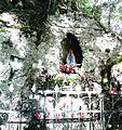 140517-Immenstadt-Egg-Lourd-Grotte-Egg.jpg