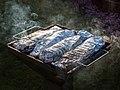 140531 Forellen auf dem Grill.jpg