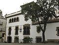 141 Antiga fàbrica Calisay, actual centre cultural.jpg