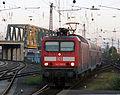 143 280-6 Köln-Deutz 2015-11-01.JPG