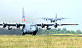 145th Airlift Wing - MAFFS Training.jpg