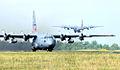 145th Airlift Wing - MAFFS Training.jpg