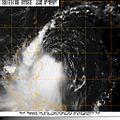 14W 2008 August 27 0130Z.jpg