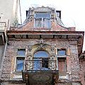 15, Foksal Street in Warsaw - 05.jpg