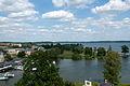 15-06-07-Schwerin-RalfR-n3s 7810.jpg