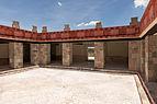 15-07-13-Teotihuacan-RalfR-WMA 0269.jpg