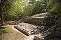 15-07-14-Edzna-Campeche-Mexico-RalfR-WMA 0607.jpg
