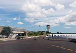 15-07-15-Aeropuerto-Internacional-Ing-Alberto-Acuña-Ongay-RalfR-WMA 0915.jpg