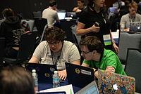 15-07-16-Hackathon-Mexico-D-F-RalfR-WMA 1111.jpg