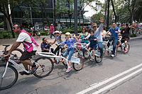 15-07-19-Fahrradcorso-RalfR-DSCF6578 1.jpg