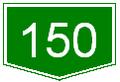 150-es főút.png