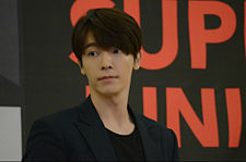 150728 Donghae Times Square Fansign.jpg
