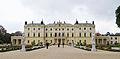 150913 Branicki Palace in Białystok - 09.jpg