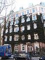15168 Otzenstrasse 25.JPG
