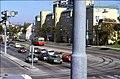 152R07200986 100 Jahre Bahnhof Floridsdorf, Sonderfahrten, Wagramerstrasse, Typ Z 4208.jpg